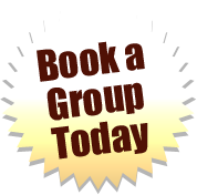 Book a Group Today