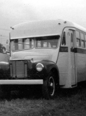 Hist-OldBus-500